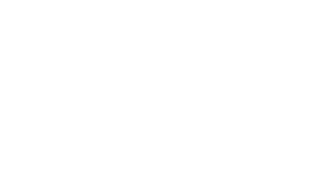 横浜の弁護士による交通事故無料相談_横浜クレヨン法律事務所