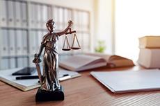 交通事故に強い弁護士の特徴、選び方